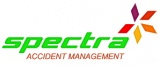 Spectra Accident Management