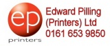 Edwards Pilling (Printers)