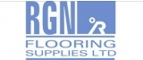 RGN Flooring Supplies