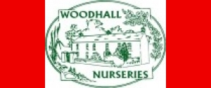 Woodhall Nurseries / Landscapes