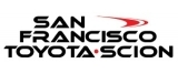 San Francisco Toyota Scion