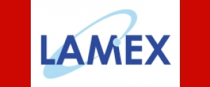 Lamex Food Group