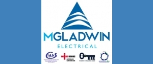 M GLADWIN ELECTRICAL