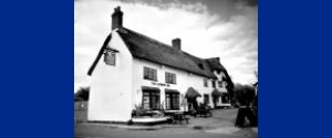The Harrow Inn at Wanborough