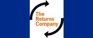 The Returns Company