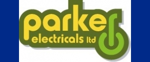 Parker Electricals Ltd