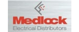 Medlock Electrical