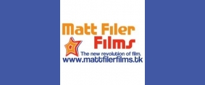 Matt Filer Films