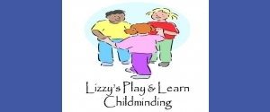 Lizzy's Play & Learn Childminding