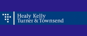 Healy Kelly Turner & Townsend