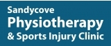 Sandycove Physiotherapy