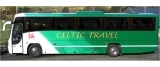 Celtic Travel