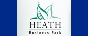 Heath Business Park