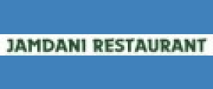 Jamdani Restaurant