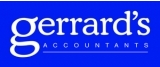Gerrard's Accountants