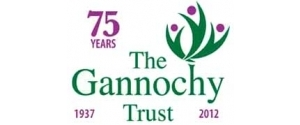 The Gannochy Trust