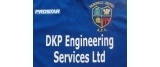 DPK Engineering