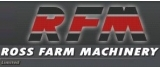 Ross Farm Machinery