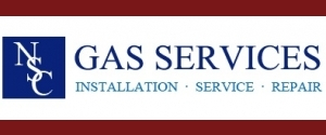NSC Gas Services