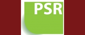 PSR Industrial Ltd