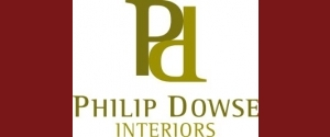 Philip Dowse Interiors