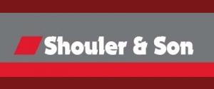 Shouler &amp; Son