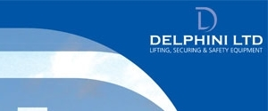 Delphini LTD