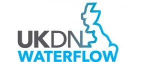ukdnwaterflow.co.uk