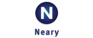 Neary Construction