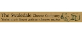 The Swaledale Cheese Company
