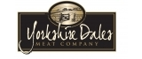 Yorkshire Dale Meats