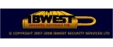 Ibwest Security Services Ltd.