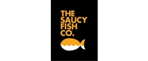 The Saucy Fish Co.