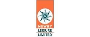 Newby Leisure Ltd