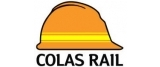 Colas Rail