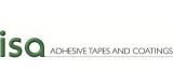 ISA Adhesive Tapes and Coatings
