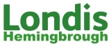 Londis Hemingbrough