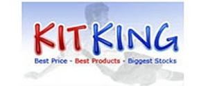 KIT KING