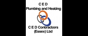 CED Plumbing and Heating
