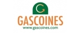 Gascoines