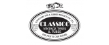 Concours Tyre & Rubber Products Ltd. (Classico)