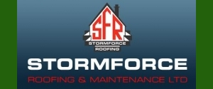 Stormforce Roofing &amp; Maint. 