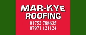 Mar-Kye Roofing