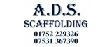 ADS Scaffolding
