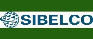Sibelco
