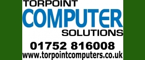 Torpoint Computer Solutions