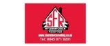 Stormforce Roofing & Maintenance