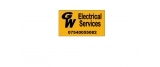 GW Electrical Services