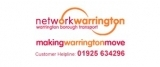 Network Warrington