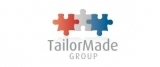 TailorMade Group
